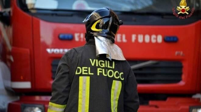 vigili_del_fuoco_m.jpeg