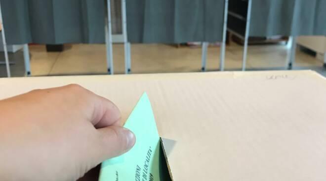 votoconsulta.JPG