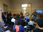 Workshop_del_Liceo_Passaglia_sulla_stop_motion.jpg
