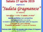 2019_04_Volantino_A5_Sudata_web.jpg