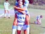 Andrea_Calcio.jpg