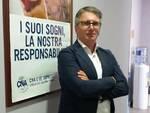 Andrea-Giannecchini-1.jpg