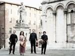Archos_Quartet_a_Lucca_1.jpg