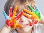 autismo-552235.610x431-20170214154522.s.jpg