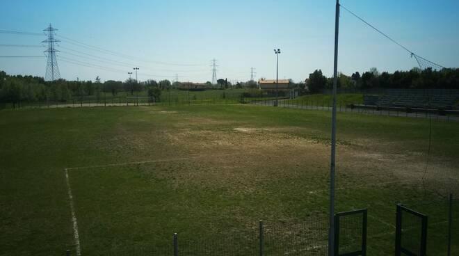 campo_sportivo_marginone_2.jpg