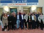 Candidati_lista__Capannori.jpg