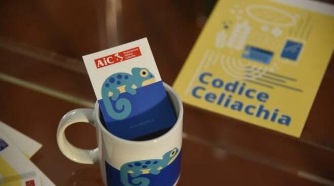 codiceceliachia.jpg
