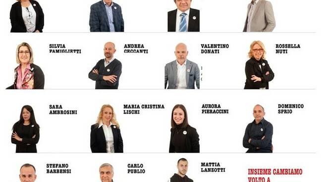 Consiglieri_2.jpg