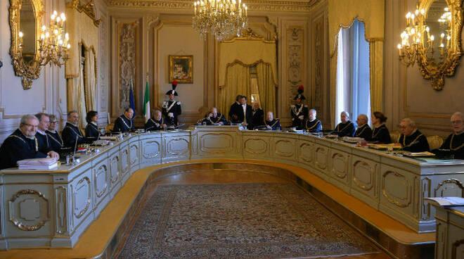 Corte-Costituzionale.jpg