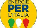energieitalia.jpg