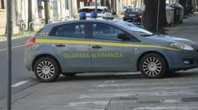 finanza_pontedera.jpg