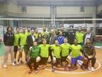 Foto_gruppo_presidente_De_Micheli_Sindaco_Arno_Volley_Castelfranco.jpg