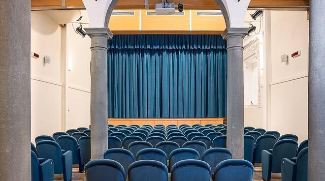 Foto_Teatro_1.jpg