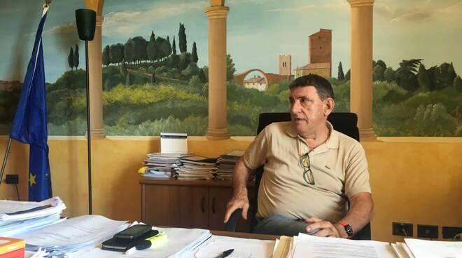 giovanni_capecchi_ufficio.jpg