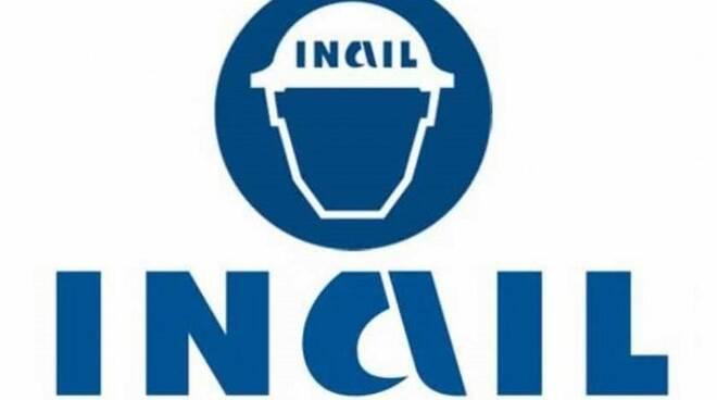 INAIL-Logo-800x445.jpg