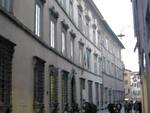 Istituto_Passaglia_via_Fillungo.jpg
