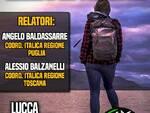 italica.jpg