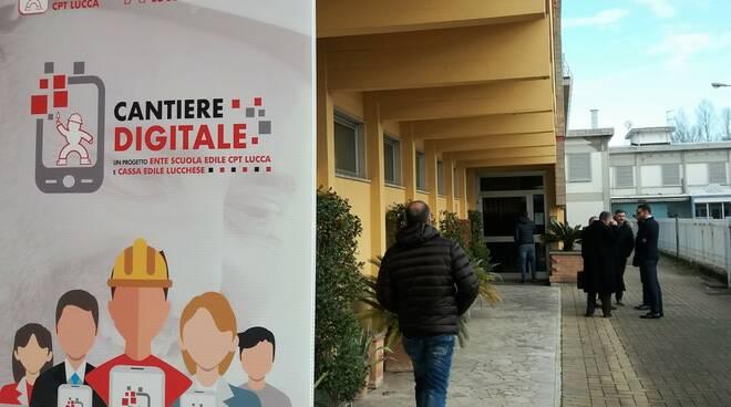La_presentazione_del_progetto_a_Lucca_a_febbraio.jpg