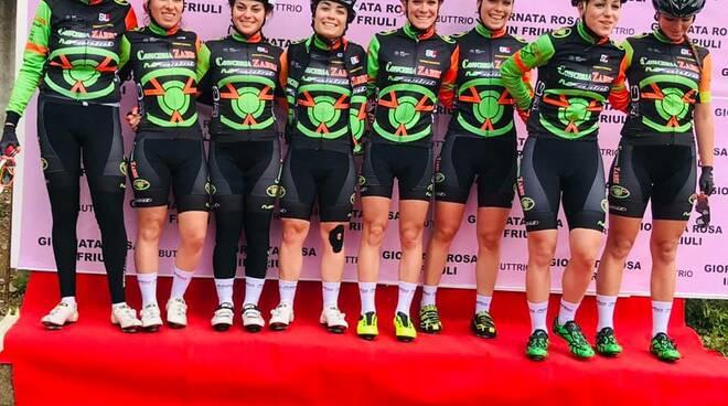 la_pro_cycling_fanini.jpg