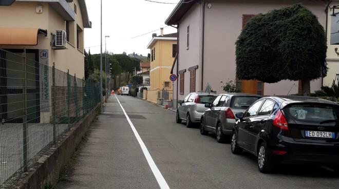 La_Scala_-_Via_San_Felice.jpg