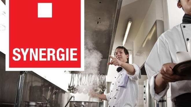 lavoro-aiuto-cuoco.jpg
