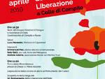 liberazione-2019-colle-di-compito.jpg