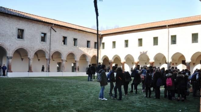 liceo_passaglial.jpg