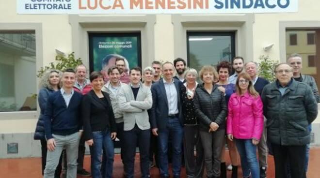 Lista_Luca_Menesini_Sindaco.jpg