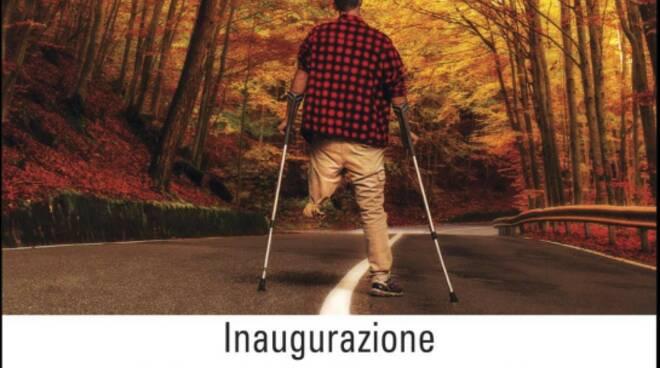 Loc._inaugurazione_Mostra.jpg