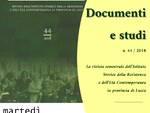 locandina_documento_e_studi_apr_2018_1.jpg