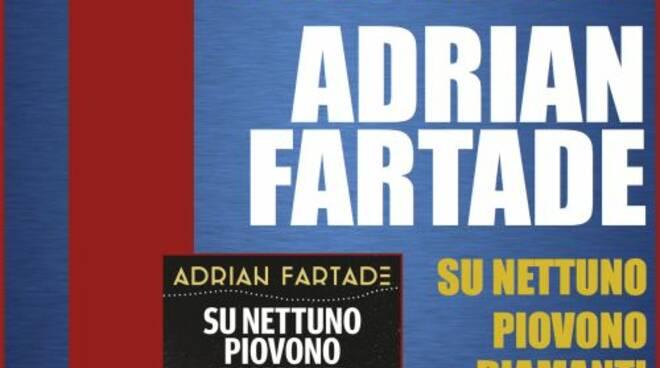 Locandina_Fartade_1.jpg