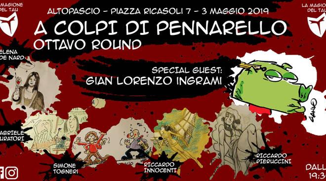 Locandina_VIII_round_Evento_FB.jpg