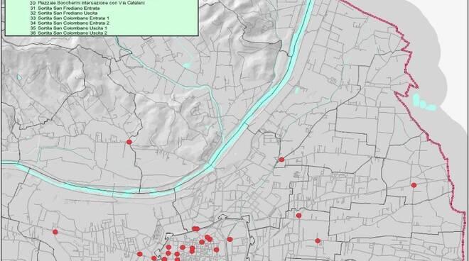 mappa_nuove_telecamere.jpg