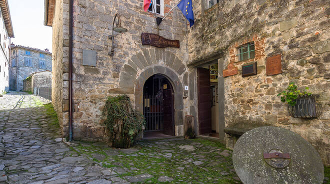 Museo_Catalani_Colognora-16.jpg