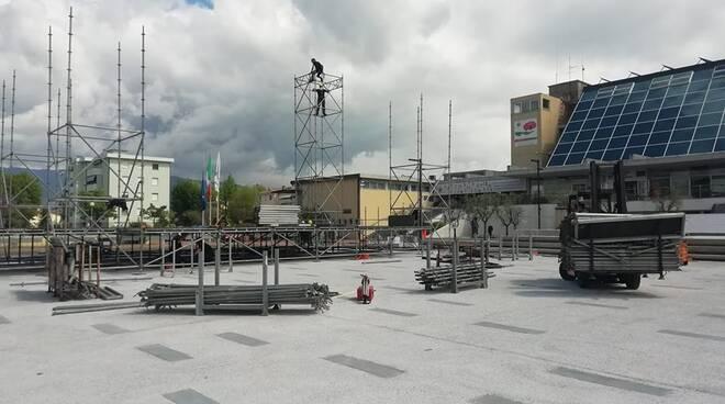 palco1maggio.jpg