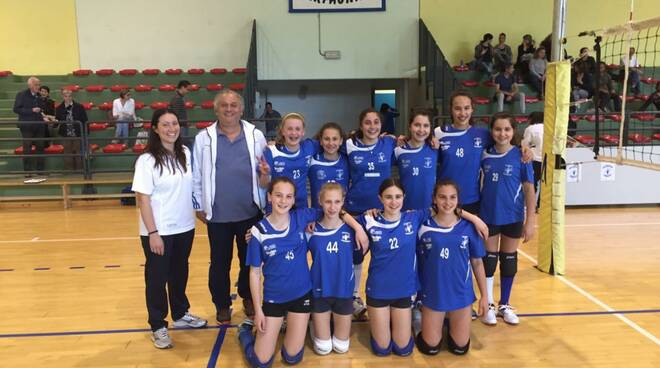 Pallavolo-Garfagnana-Under-14.jpg