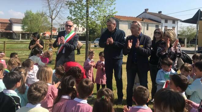 Parco_taglio_del_nastro.jpg