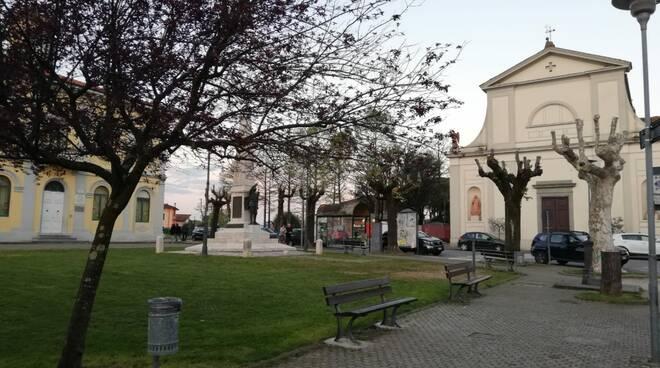 piazza_di_spianate_2.jpg