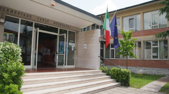 piazza_mazzini.jpg