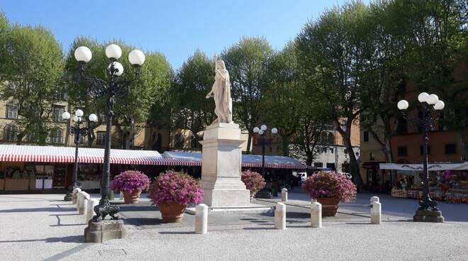 piazza_napoleone.jpeg