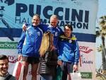 Podio_Vet_Puccini_Marathon_2019-1.jpg