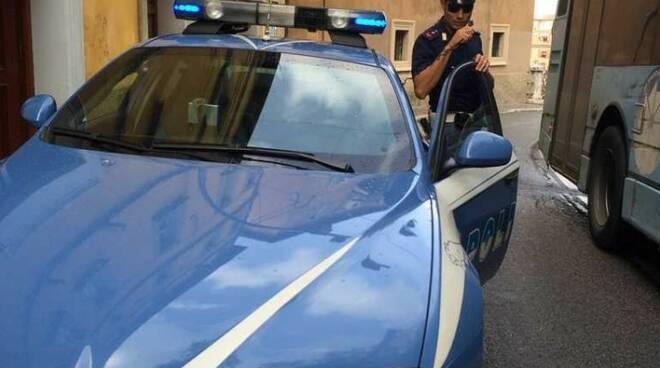 poliziacitta.jpg