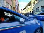 poliziacontt.jpg