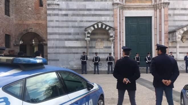 poliziafrancesco.JPG