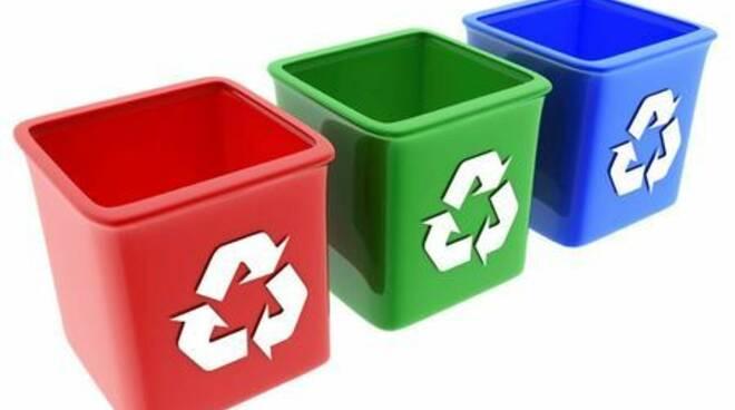 rifiuti-raccolta-differenziata.jpg