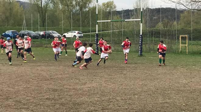 Rugby_3.jpeg