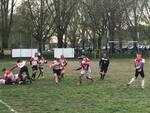 Rugby_5.jpeg