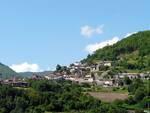 Sillano-panorama1.jpg