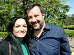 Silvia_Squarcini_con_Salvini.jpeg