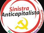sinistraanticapitalista.jpg